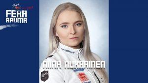 Niina Nukarinen