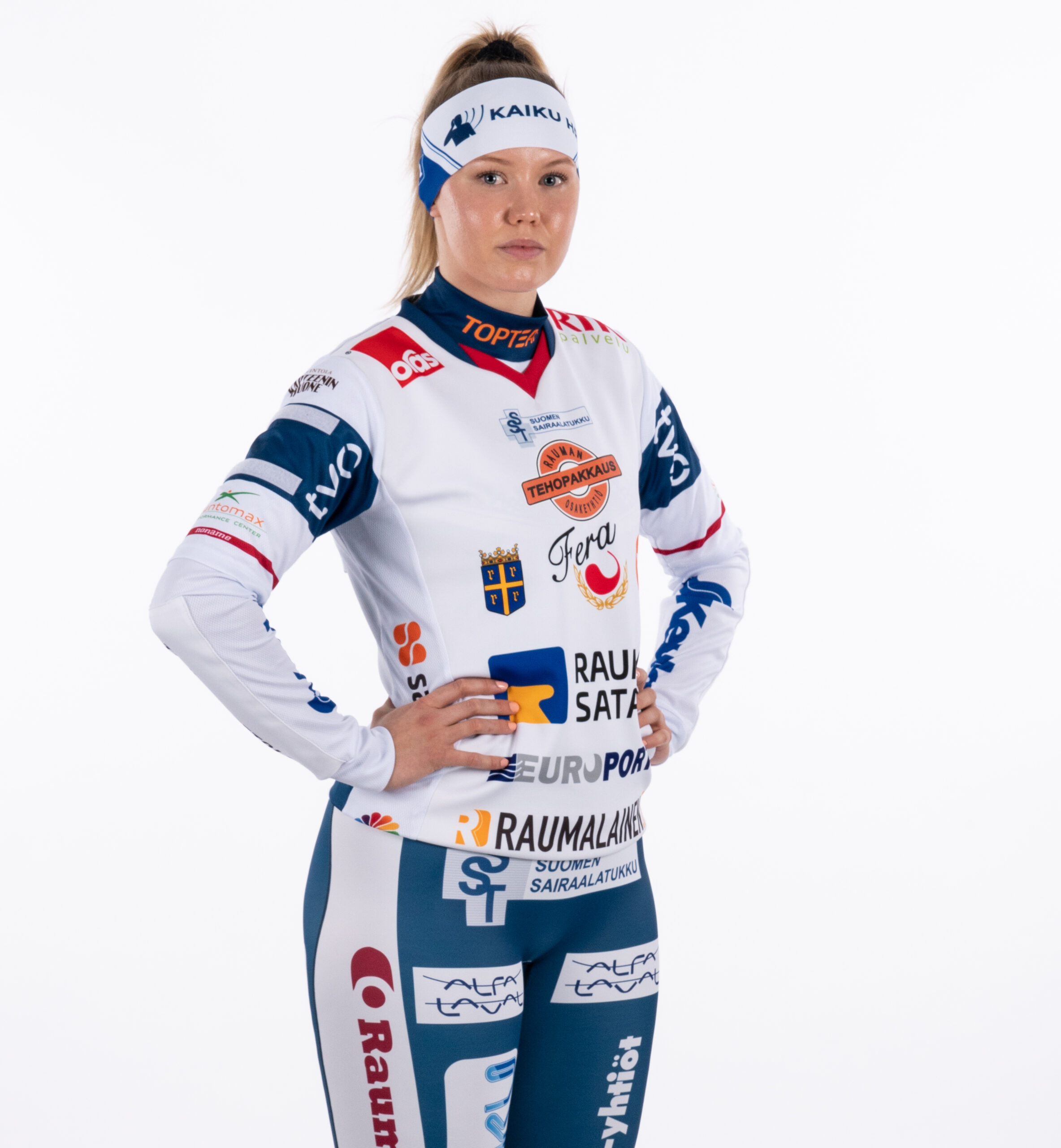 Linda Viita